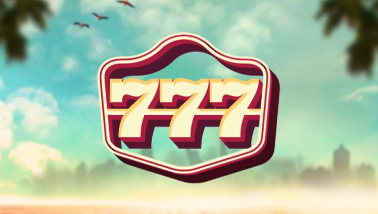 777 Casino Menawarkan Keseronokan Setiap Hari Dalam Seminggu