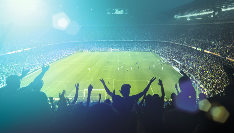 Ringkasan Liga Juara-Juara: Pratonton Perlawanan Suku Akhir