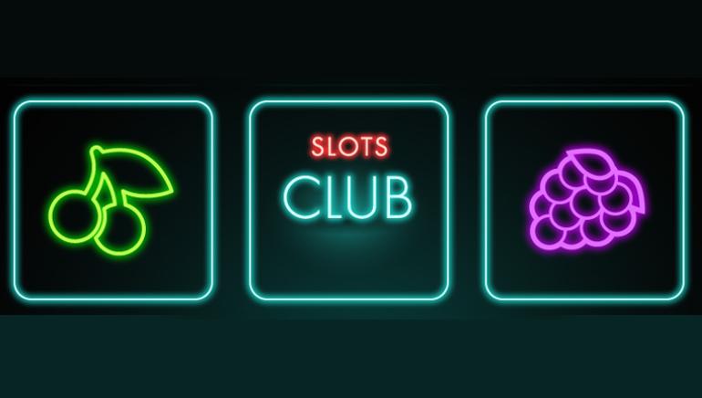 Slots Club bet365 Casino Membawakan Yang Terhangat