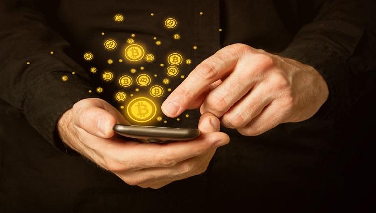 Kasino Bitcoins Amat Popular di Kalangan Petaruh
