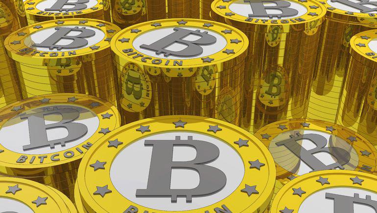 Bermain Bakarat Dalam Talian Menggunakan Bitcoin