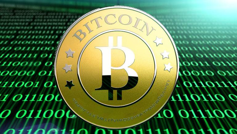 Inilah masanya untuk bermain di Bitcoin Casinos