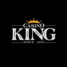 Casino King
