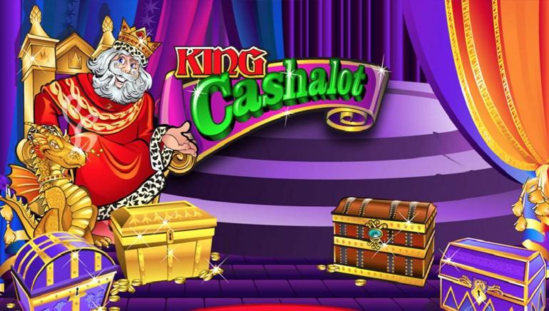 Menangi Wang Besar Dengan Jackpot Progresif Royal Vegas Casino