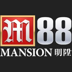 M88 Poker