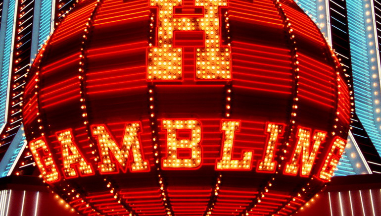 Tawaran Bonus Terkini di Casino Tropez