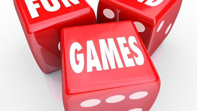 Permainan Kasino Dalam Talian Digemari Ramai
