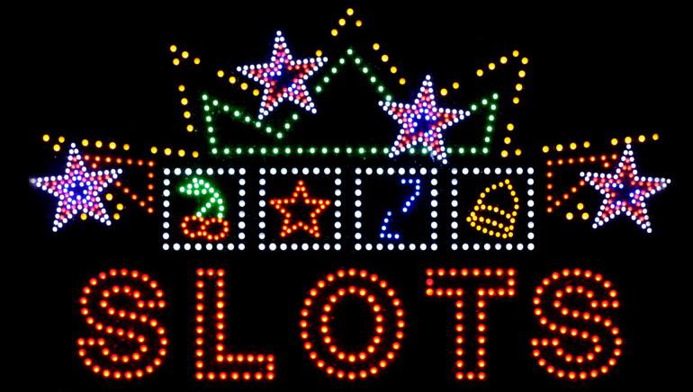 Slot Istimewa: Permainan Paling Popular dan Kemenangan Terbesar