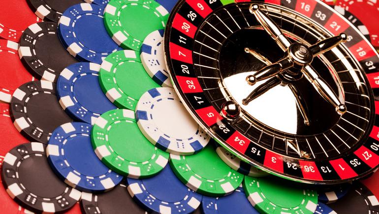 Alami Permainan Eksotik Berciri Oriental dengan Pengocok Langsung M88 Casino
