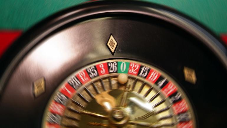 Pragmatic Play & Mansion Bekerjasama Untuk Permainan Kasino Langsung dengan M88