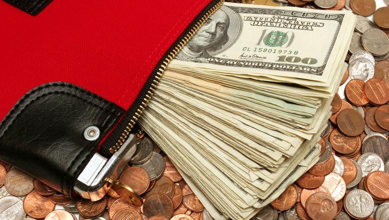 Sehingga $1,500 dalam Seminggu dengan Pakej Premium 888 Casino
