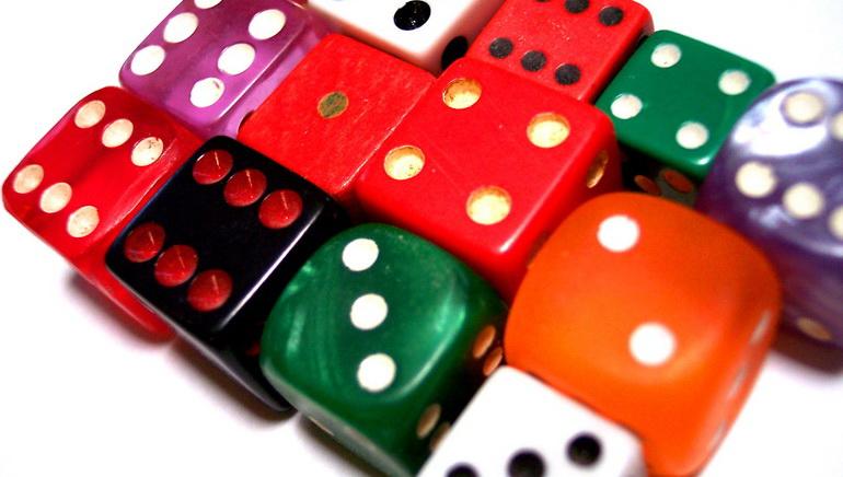 Permainan Baru Yang Menerujakan di bet365