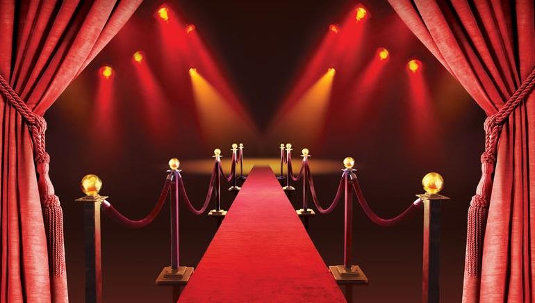 Laporan Istimewa: Peringkat Tertinggi Program VIP Kasino Dalam Talian